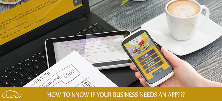 DOES YOUR BUSINESS NEED AP APP? HOW TO KNOW THIS?