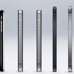 iPhone Generations Timeline from 2007 to 2021: History of Apple Phones